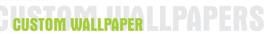 wallpaper header