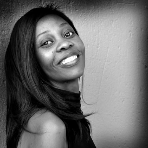 Patricia Mokwana