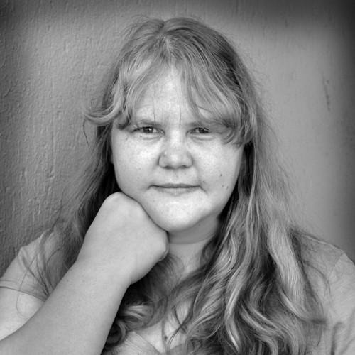 Retha Jacobs