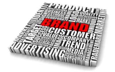 How Important is Small Business Branding Really?