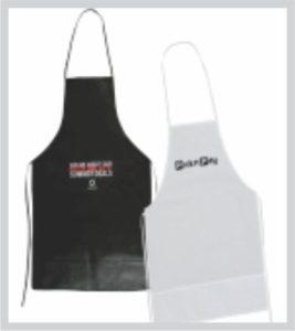 chef-wear-01