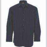 corporate-wear-01