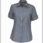 corporate-wear-02