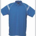 golf-shirts-03