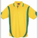 golf-shirts-04