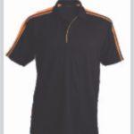 golf-shirts-05