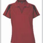 golf-shirts-06