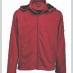 jackets-01