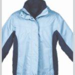 jackets-02