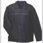 jackets-03