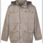 jackets-04