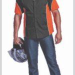 racing-shirts-04