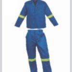 safety-workwear-01