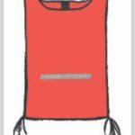 safety-workwear-02