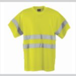 safety-workwear-03