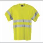 safety-workwear-03