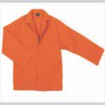 safety-workwear-04