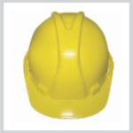 safety-workwear-05