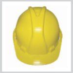 safety-workwear-05
