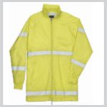 safety-workwear-06