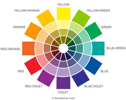 colour-selection-for-your-brand-1