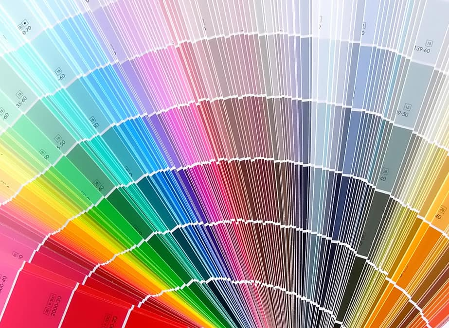 colour-selection-for-your-brand-2
