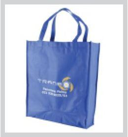 bags-03