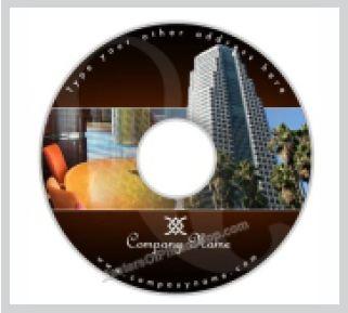cds-dvds-01