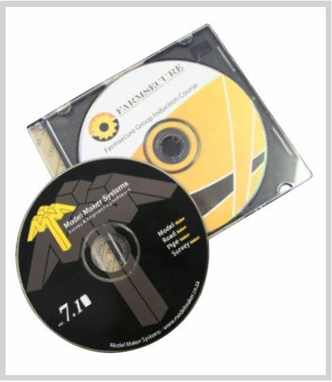 cds-dvds-03