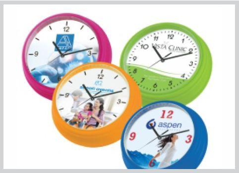 clocks-01