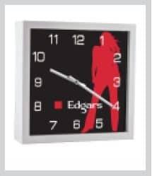 clocks-04