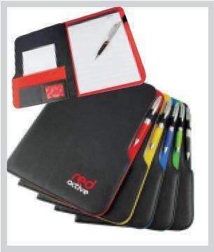 folders-03