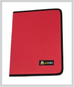 folders-04