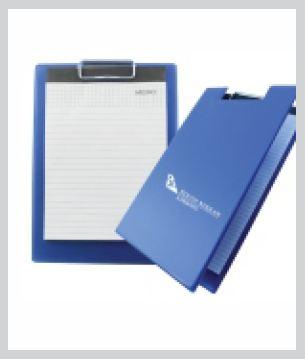 folders-05