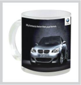mugs-03