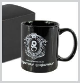 mugs-04
