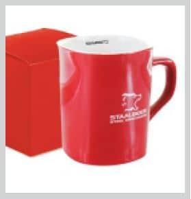 mugs-05