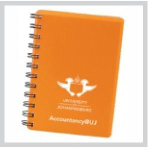 notebooka-04