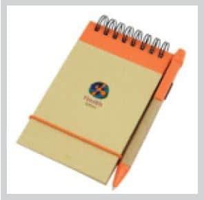 notebooks-02