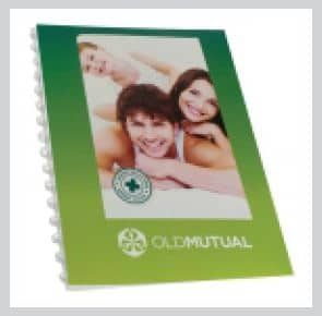notebooks-05