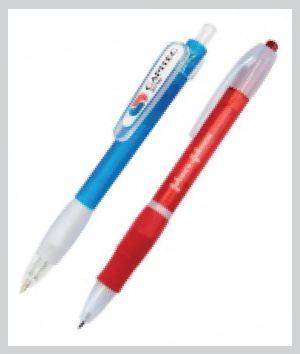 pens-05