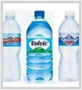 water-bottles-06