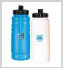 water-bottles-03